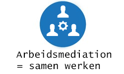 arbeidsmediation Barendrecht