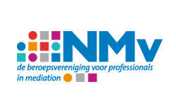 beroepsvereniging-voor-professionals-in-mediation