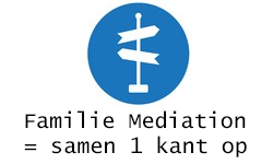 familie mediation