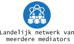 mediator Barendrecht