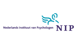 nederlands-instituut-van-psychologen