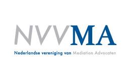 nederlandse-vereniging-van-mediation-advocaten