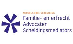 vereniging-fas-scheidingsmediator