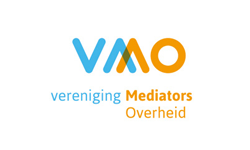 vereniging-mediators-overheid