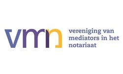 vmn-notaris-mediator